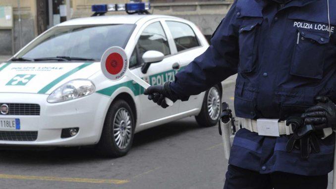 Il Comune di Taranto assume 2 agenti di polizia locale