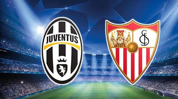 Juventus, infortunio per Dani Alves. Da valutare i tempi di recupero