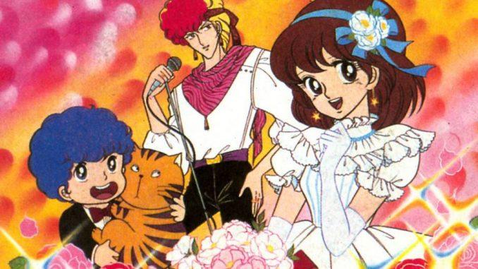 Kiss Me Licia: streaming, sigla, personaggi, episodi più belli