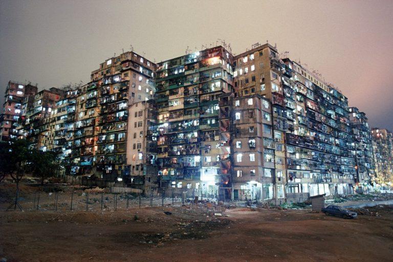 Città abbandonate: le 10 più spettrali al mondo