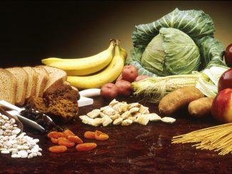 Mangiare meglio per ridurre lo stress