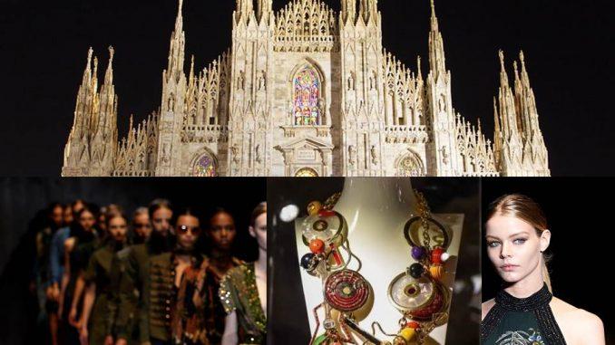 http://www.notizie.it/wp-content/uploads/2016/09/Milano-Fashion-week-2016.jpg