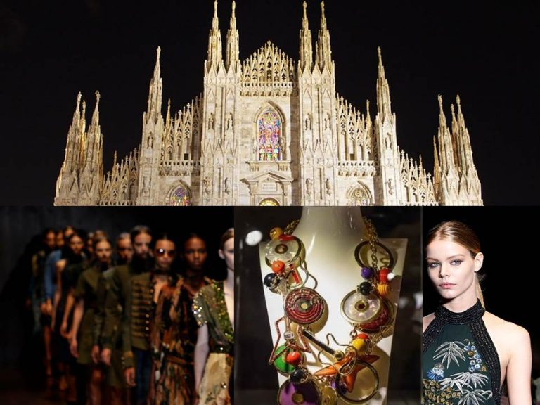 http://www.notizie.it/wp-content/uploads/2016/09/Milano-Fashion-week-2016.jpg