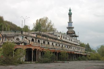 minareto_consonno