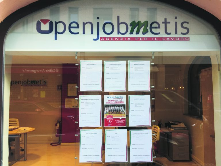 Multinazionale assume 150 Addetti Customer Service