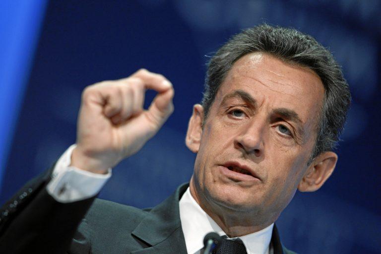 Nicolas Sarkozy: rinvio a giudizio per l'affare Bygmalion
