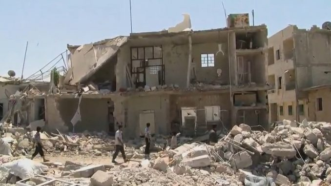 ong-il-governo-ostacola-gli-aiuti-umanitari