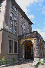 Mariendorf Weg