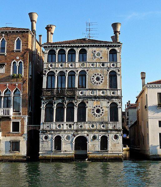 palazzo_dario_cropped