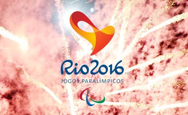 Paralimpiadi 2016, cerimonia e programma delle gare