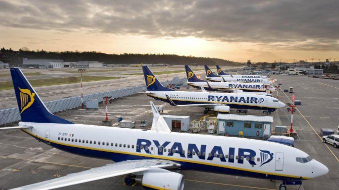Pescara, nuovi voli Ryanair: commenti e reazioni