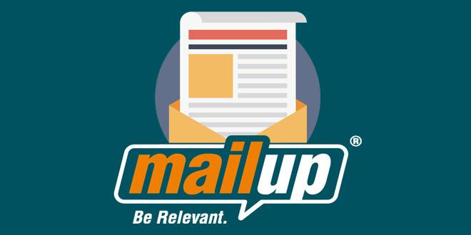Posizioni aperte a Milano e Cremona per la Multinazionale Mailup