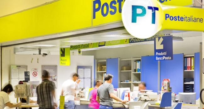 Postini cercasi: le candidature entro il 19 settembre su PosteItaliane.it