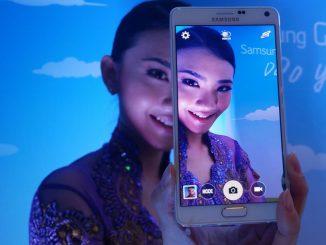 Ritiro del Galaxy Note 7 dal mercato, le critiche sbagliano