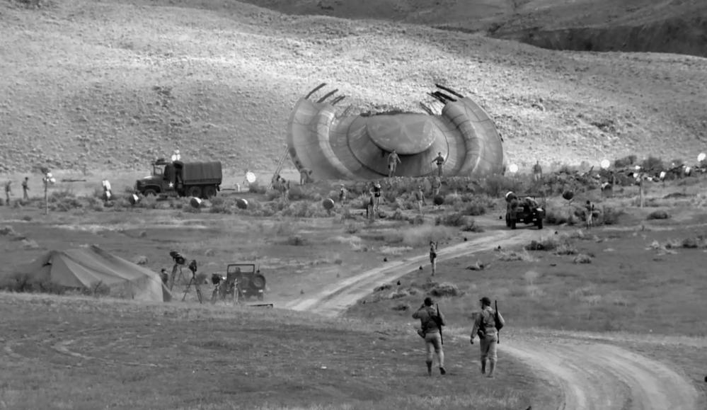 Roswell Incidente Di Roswell Del Luglio 1947 Mistero