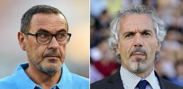 Napoli-Bologna probabili formazioni Serie A 17 settembre 2016