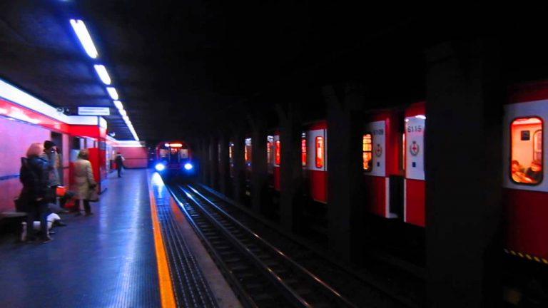 Selezione pubblica per Ingegneri da assumere in Metropolitana