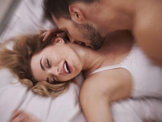 sesso-come-raggiungere-orgasmo-multiplo