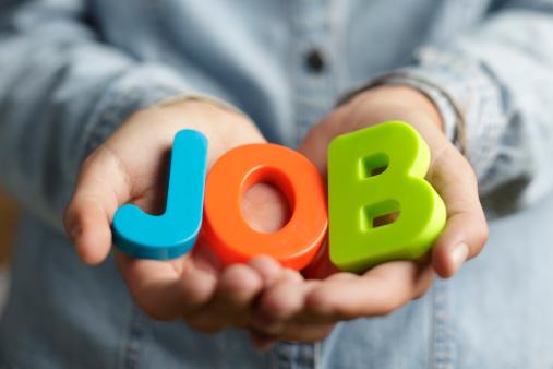 Settanta i posti di lavoro nella provincia di Sondrio