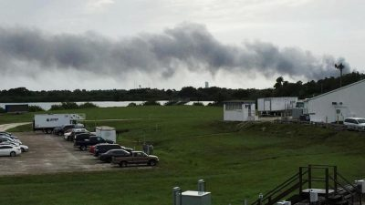 SpaceXExplosionJPEG-c3e0e_1472738114-knCD-U10904322961880cD-1024x576@LaStampa.it