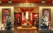 Thun assume: numerose le figure ricercate in tutta Italia