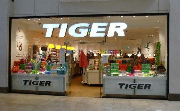 Tiger cerca Commessi e Responsabili di negozio in Italia