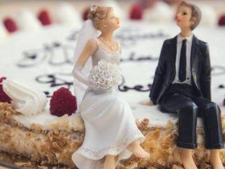 Torino, rapina 150 mila euro per fare regalo nozze figlia