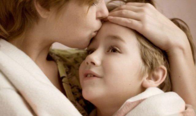 Una mamma rischia 10 anni di carcere per aver fatto ammalare il figlio