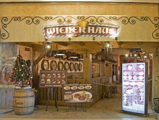 Wiener Haus cerca personale nel nuovo punto vendita di Roncadelle