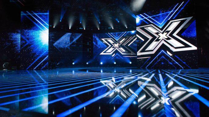 X Factor 2016, le ultime audizioni