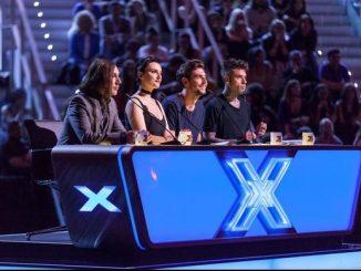 X Factor, conosciamo le boy band