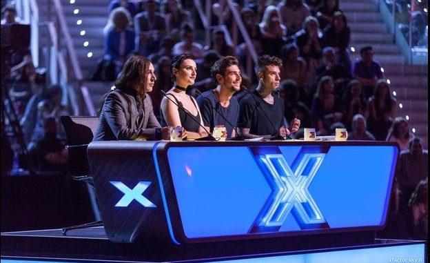 X Factor 10, la puntata del 29 settembre