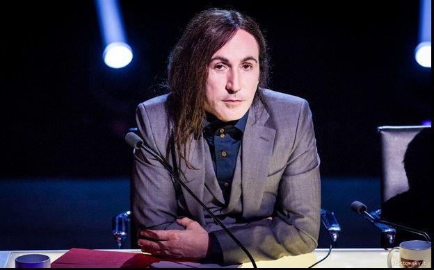 X Factor, i commenti cattivi, ma onesti di Manuel Agnelli, catturano tutti