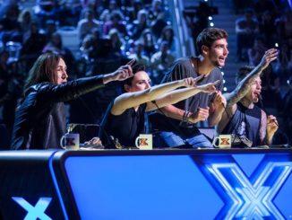 x-factor-la-prima-puntata-delledizione-numero-10