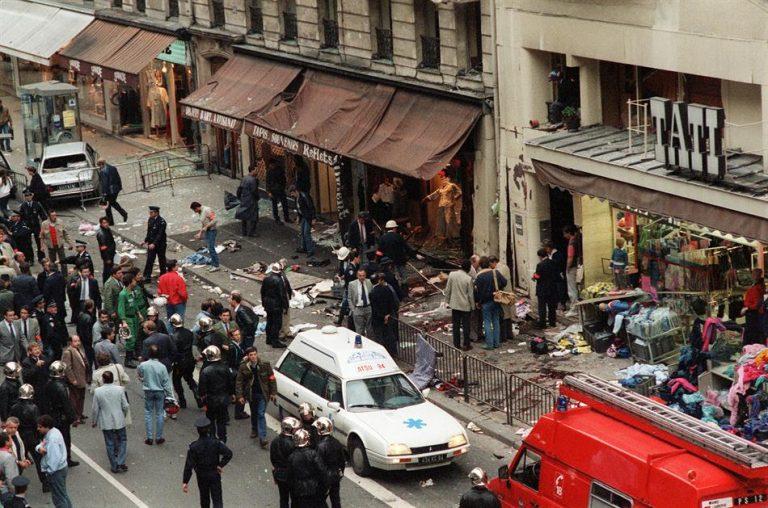 Azione Diretta: la violenza come metodo d'azione