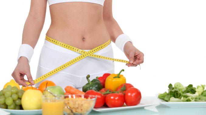 accelerare metabolismo