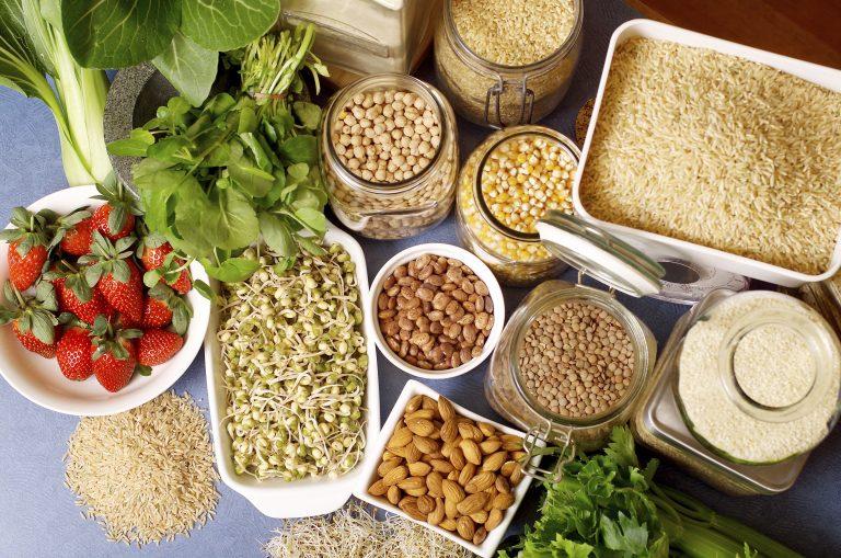 alimenti economici