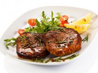 alimentiantianemia-590x442