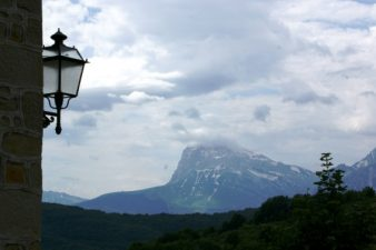 Altovia. Foto di Francesco Mosca (2009)