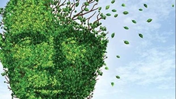 Quali sono i maggiori sintomi della demenza precoce