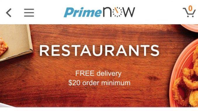 amazon-restaurant
