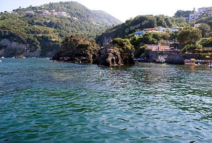 Baia di Ischia