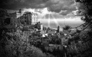 Il paese di Balestrino