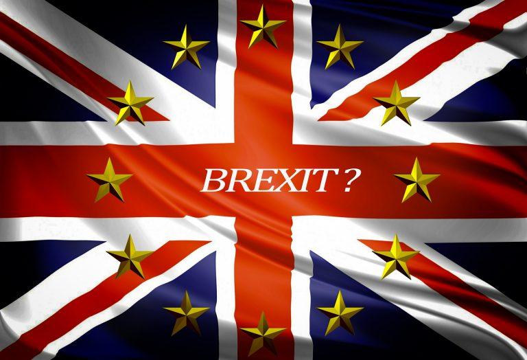 Brexit: fino ad ora nessun rallentamento economico