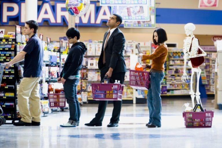 coda_supermercato