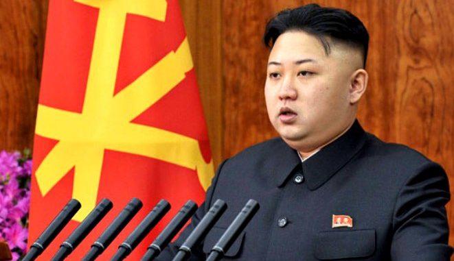Corea del Nord: Pyongyang e il nuovo test nucleare