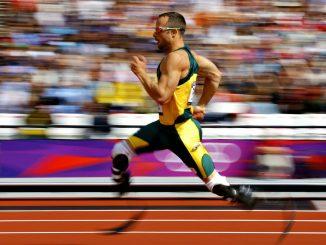 Paralimpiadi 2016 in cifre: atleti, sport e bilanci