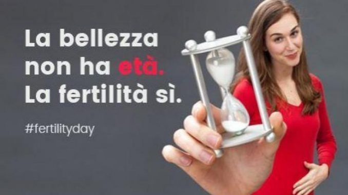 fertilityday