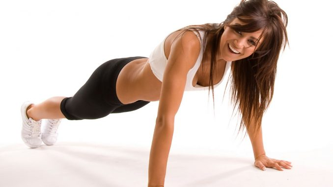 sport e ciclo mestruale