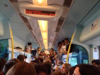 foto-virale-treno
